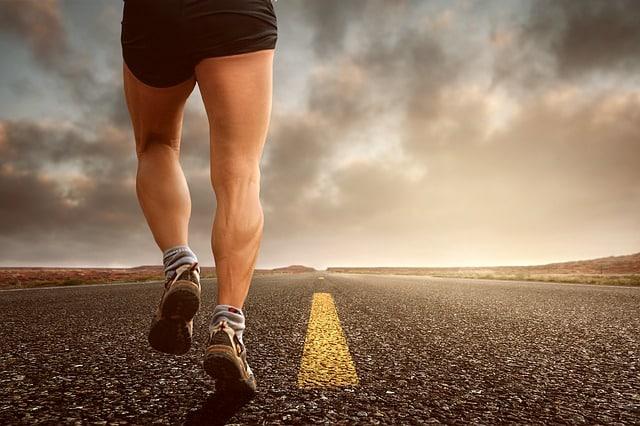Bliv uddannet inden for fitnessbranchen