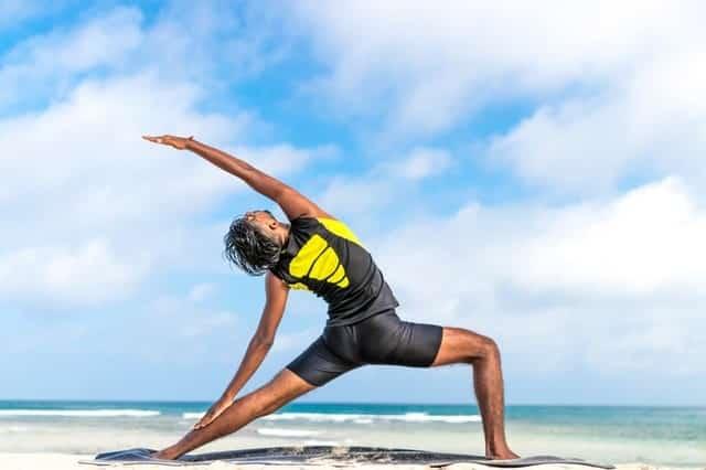 Få en sundere krop og sind med disse råd