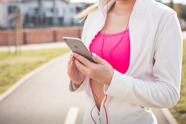 Gør træningen mere behagelig med det rette outfit