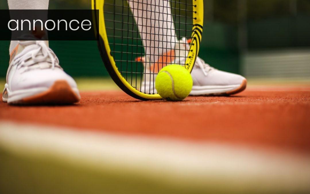 Hvornår opstår idrætsskader og kan de undgås?
